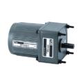 Catalog of AC & DC Small Gear Motor