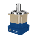 Files of Planetary Gearbox