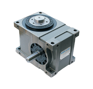 Cam Indexer Cam Divider Cam Drive Divider Roatary